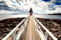 Marshall point lighthouse.jpg